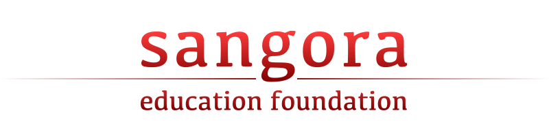 Sangora Education Foundation
